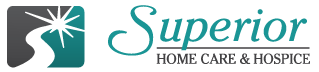 Superior Home Care & Hospice